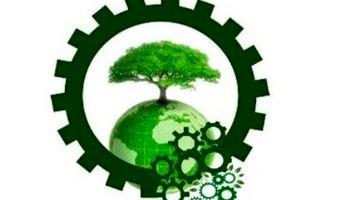 اعطای ۱۰۹۸۱۹ میلیارد ریال تسهیلات رونق تولید