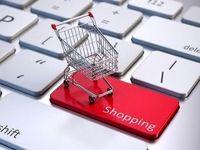 رشد ۲۱۲.۷درصدی مبلغ تراکنشهای خرید اینترنتی