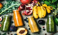 5فرمول خوشمزه برای تقویت سیستم ایمنی بدن