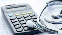ثبت کارتخوان 14هزار پزشک در سامانه مالیاتی