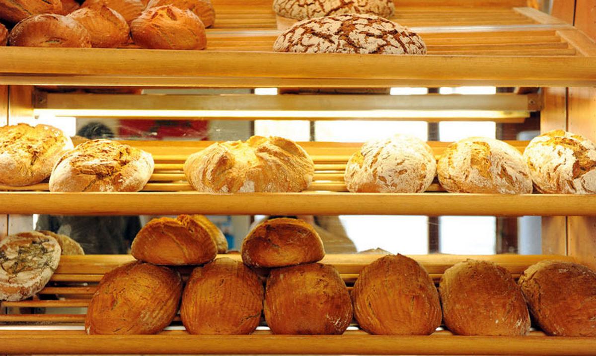 موافقت اتحادیه با قیمت گذاری دستوری نان
