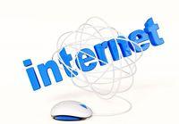 متقاضیان اینترنت پرسرعت و کمحجم، همچنان در انتظار