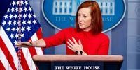 امیدواری آمریکا برای استفاده از برجام برای پرداختن به اختلافات با ایران
