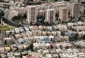 16 درصد؛ کاهش معاملات مسکن در تهران