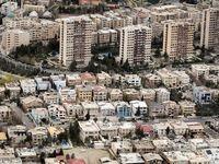 پیشبینی ورود ۵۰درصد خانههای خالی به بازار مسکن/ مالیات خانههای خالی ۲۰برابر شده است