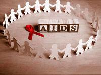 انواع و گونه های اچ آی وی