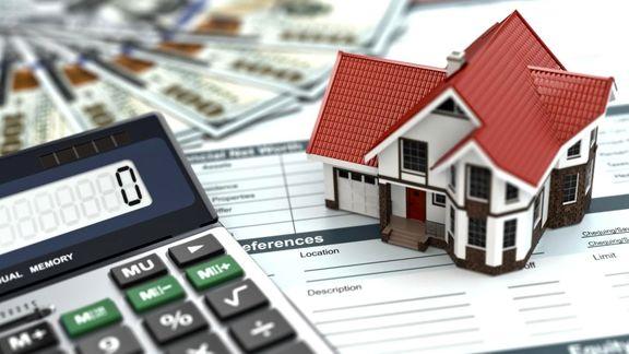 سکون بازار مسکن ادامه دارد/ وضع مالیات باید همراه با شفافیت اطلاعاتی باشد