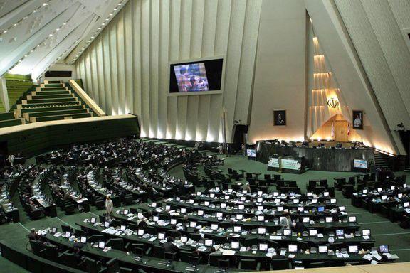 سرنوشت طرح شفافیت آراء نمایندگان از زبان سخنگوی مجلس