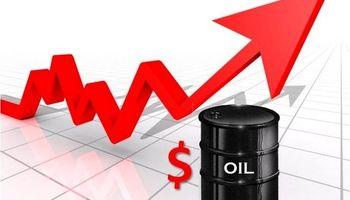 موفقیت سیاست کاهش تولید اوپک/ قیمت نفت به رغم کاهش رشد اقتصادی افزایش یافت