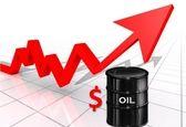 فشارهای ترامپ قیمت نفت را به 100دلار میرساند