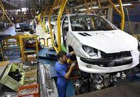 روزهای سیاه ایران خودرو؛ خواب مدیران، سهامداران در زیان