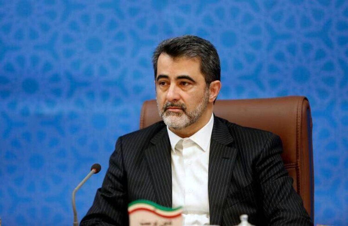 اولویتهای اقتصادی وزارت کشور فردا به استانها ابلاغ میشود