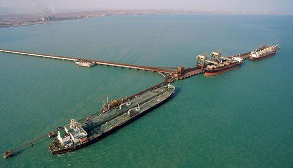 خلج طهرانی: منطقه ویژه خلیج فارس 18طرح توسعهای دارد
