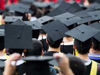 25 درصد؛ نرخ بیکاری جوانان