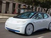 پیشفروش ۱۰هزار خودروی برقی تنها در ۲۴ساعت!