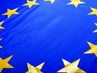 پایان بازیگری اروپا در معادلات بین المللی