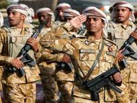 جنگ خاورمیانه دامن قطر را میگیرد؟
