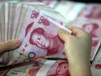 تقویت یوآن در بلندمدت با گشایش سیستم مالی چین