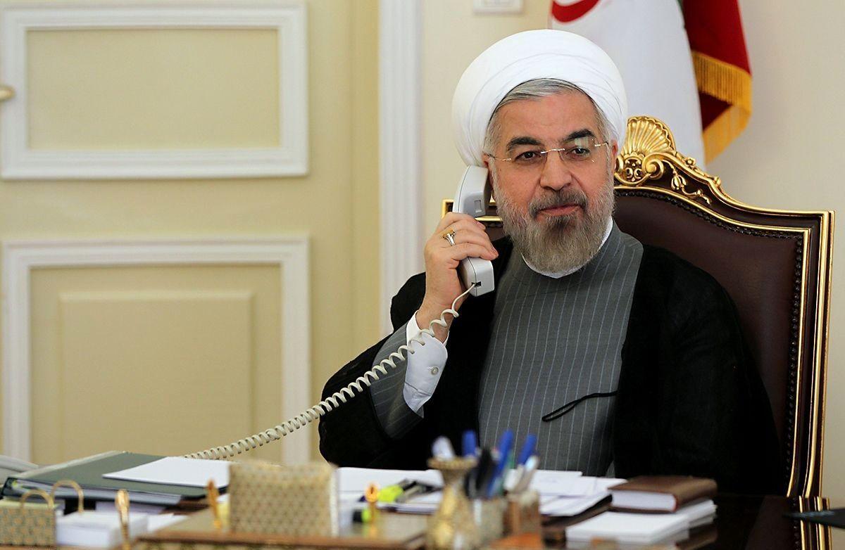 پیشنهاد برگزاری اجلاس سه جانبه ایران، ترکیه و سوریه/ آمادگی ایران برای اجرای سریع پروتکل بهداشتی مشترک بین دو کشور