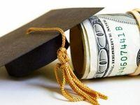 رفع مشکل اعزام دانشجویان دکتری به خارج از کشور