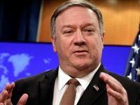 پامپئو: تردیدی وجود ندارد که ایران با القاعده در ارتباط است