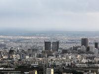 بهار ۹۹ سالمترین هوای بهاری در دهه اخیر تهران