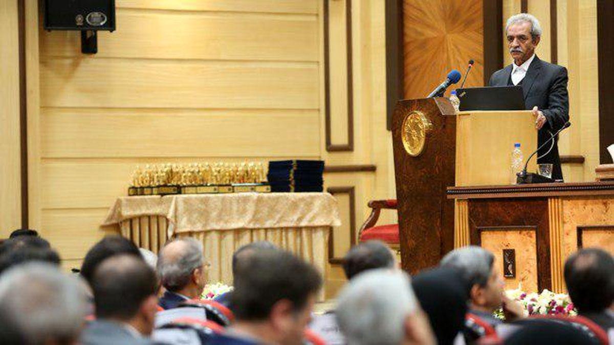 شافعی: نگذاریم بحران آب بزرگتر شود