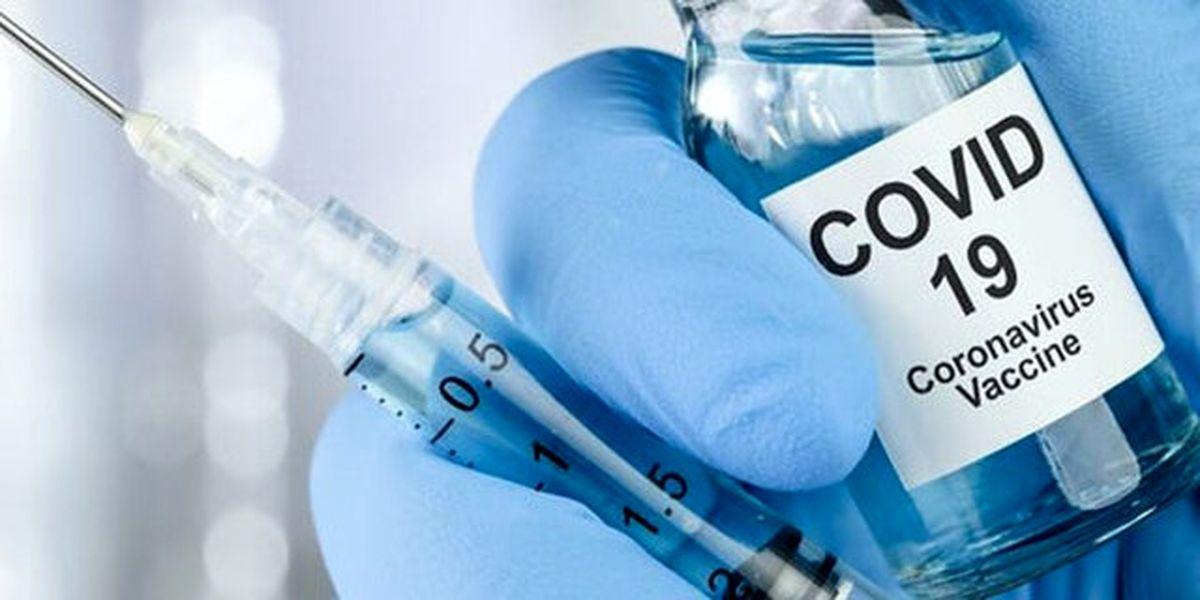 واکسن مدرنا سه ماه ایمنی ایجاد میکند