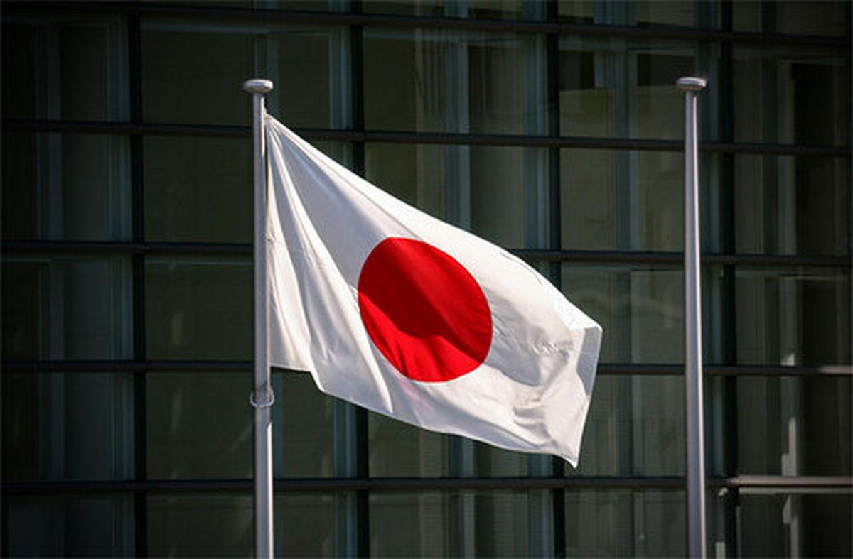 تورم منفی ۰.۳درصد در ژاپن