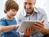 نسبت اینترنت کودکان با حقوق شهروندی چیست؟