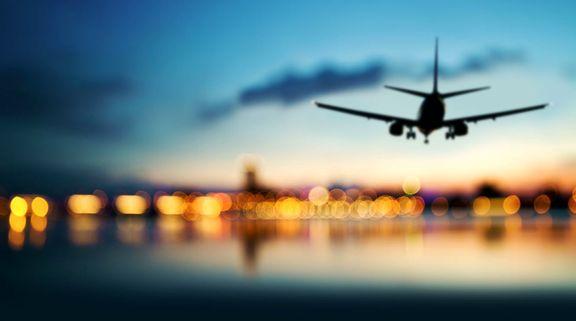 کاهش سفرهای خارجی، سفرهای داخلی را زیاد نکرد
