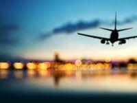 ورود ۷میلیون گردشگر خارجی به ایران در سال ۹۷