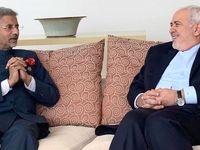 با ایران درباره خدمه هندی «استنا ایمپرو» در تماس هستیم