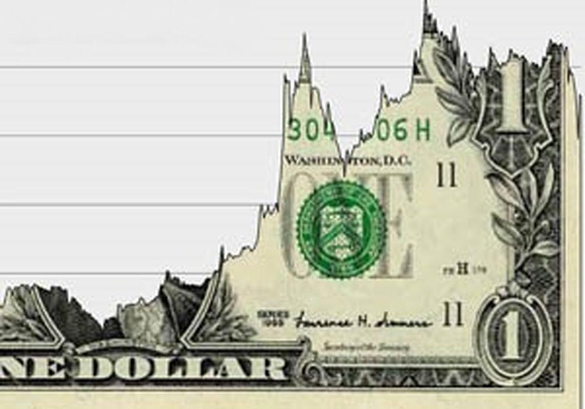 نرخ ارز بالا نمیرود/ همکاری ایران و اروپا تنها راه دورزدن تحریمها است