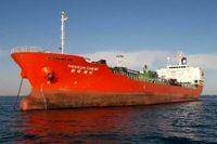 یونهاپ: ایران نفتکش توقیف شده کره جنوبی را آزاد کرد