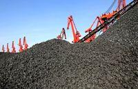 اعتراض زغال سنگ هند علیه تصمیم جدید دولت
