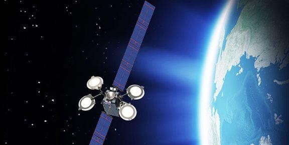 4مأموریت ماهوارهای در راه است