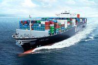 افزایش دو برابری مبادلات تجاری ایران و اسلواکی