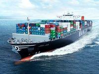 صادرات ایران به آمریکا صفر شد