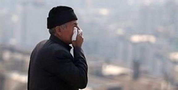 مجلس به بوی بد تهران ورود کرد