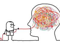 نقش روانشناسی در بازاریابی شبکههای اجتماعی