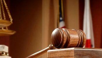 حکم پرونده فروش آزاد گوشتهای برزیلی ابلاغ شد