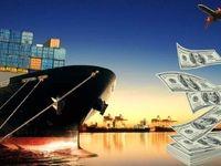 راهی برای بازگشت ارزهای صادراتی به خانه!