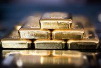 چشم انداز طلا در سطح 1800دلاری/ بازده بالای طلا و تشویق سرمایه گذاران برای ورود به این بازار