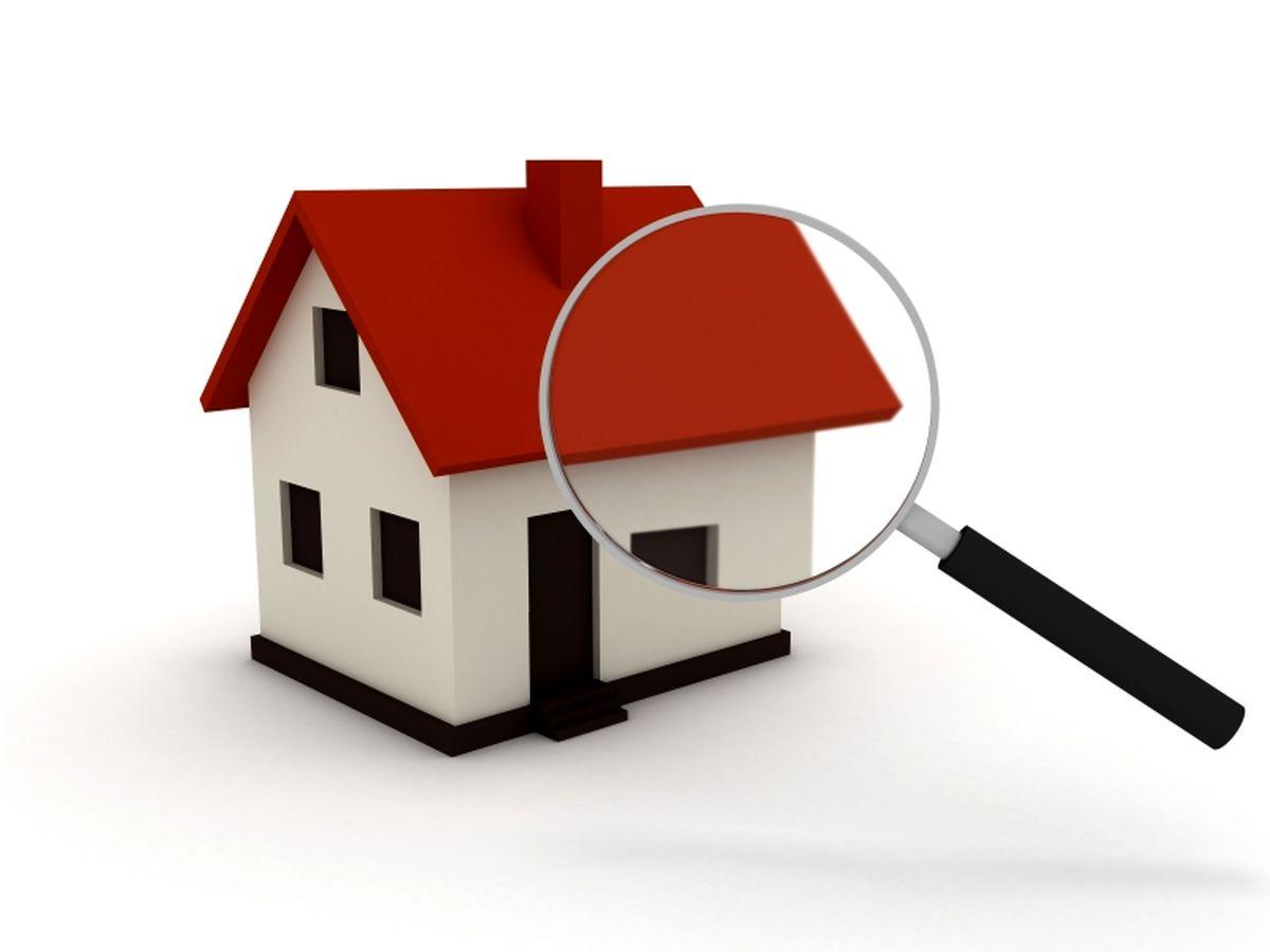 خرید خانه در منیریه چه قدر سرمایه میخواهد؟