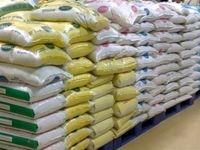 شرط ترخیص برنج با ارز ۴۲۰۰تومانی