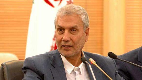 حذف فقر مطلق با استفاده از ظرفیت تعاونیها/ قانون تامین اجتماعی ایران ضد فقر است