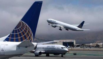 نرخ بلیت هواپیما مهر ماه به قیمت قبل بر میگردد