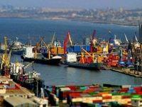 صادرات ۲ میلیارد دلاری به پنج کشور شمالی