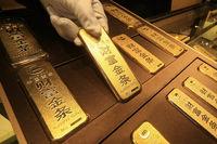 ذخایر ارزی خارجی چین در ماه نوامبر رشد کرد